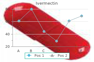purchase ivermectin with paypal