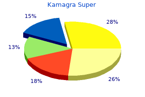 buy kamagra super 160mg overnight delivery
