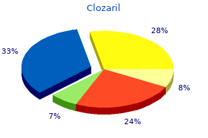 purchase on line clozaril