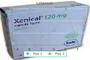 buy lotensin with mastercard